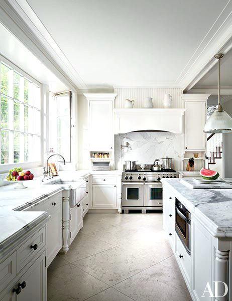Image result for architectural digest kitchens 2018 ...