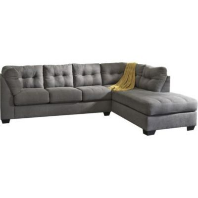 Pleasing The Sofa Bed Offers Space Saving Comfort Sofas Theyellowbook Wood Chair Design Ideas Theyellowbookinfo
