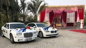 From Our Luxury Car Range Gives You A Unique Presence To Bride And The Grooms Wedding Car Car Car Rental