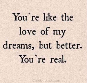 Cute Quotes For Your Boyfriend To Make Him Smile Lovequotes With