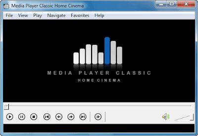 تحميل برنامج تشغيل الأفلام والاغاني K-Lite Mega Codec Pack