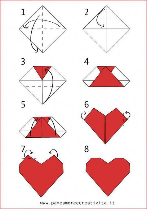 Discover more about Origami Craft #origamifun #origamipattern