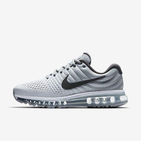 Air Max 2017 Men's Shoe | FOR HIM XO CRP | Chaussure nike