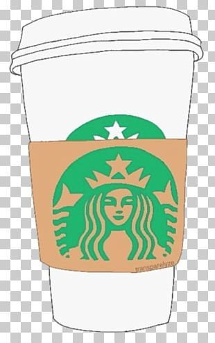 Coffee Cafe Starbucks Logo Cup Png Clipart Aqua Area Barista Brand Cafe Free Png Download Starbucks Logo Coffee Cup Sleeves Starbucks