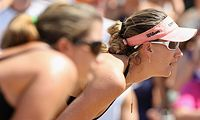 Elite Athlete Workouts: Kerri Walsh  - I lost 26 pounds from here EZLoss DOT com #products #fitness
