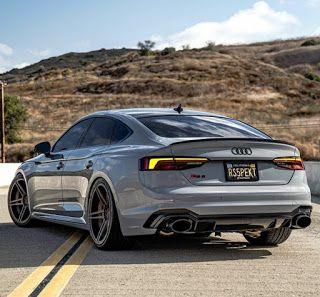 صور و خلفيات احدث سيارات أودي Audi Wallpaper صور سيارات اودى Audi الجديده اجمل خلفيات صور سيارات اودى Audi خلفيات سيا In 2020 Audi Rs5 Audi Rs5 Sportback Audi Cars