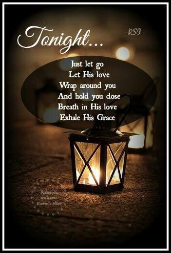 List Of Pinterest Goodnight Prayer Family Friends Pictures