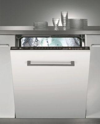 Refrigerateur 1 Porte Encastrable Fba22421sa Tiroir Cuisine Tableaux Aimantes Et Porte Cuisine