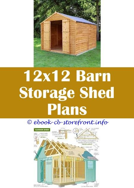 5 Miraculous Useful Tips Diy Shed Plans 4x6 Dutch Barn Shed Plans Shed Plans Lowes Free Shed Building Plans 12x24 Diy Shed Plans 4x6