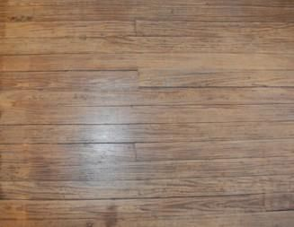 Scuff Marks Off Of Hardwood Floors