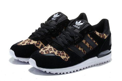new product ed3a7 8aaef Wholesale UK Original Adidas S81651 Zx Flux Torsion Men\'s ...