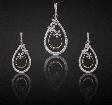 Jewelry jewelry pinterest diamond pendant set and pendants audiocablefo