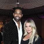 "Why Khloe Kardashian Is Giving Tristan Thompson ""Another"