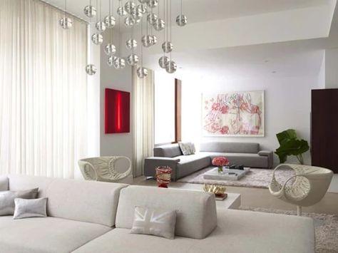 deko ideen wohnzimmer selber machen winter deko ideen wohnzimmer - winter deko wohnzimmer
