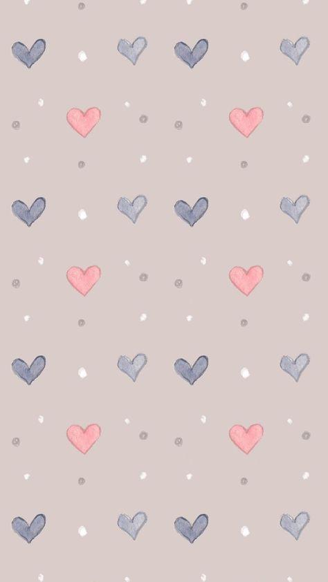 36 Ideas Wallpaper Iphone Bloqueo Cute For 2019 Whatsapp Backgro En 2020 Fondo De Pantalla Rosado Para Iphone Fondos De Pantalla De Iphone Ideas De Fondos De Pantalla
