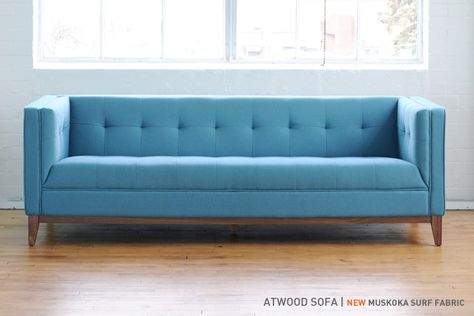 Marvelous Gus Modern Modern Furniture Made Simple Sofas Pabps2019 Chair Design Images Pabps2019Com