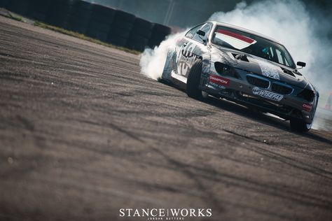48 Best Drifting Images On Pinterest | Drifting Cars, Dream Cars And Take To