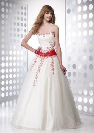 Wedding dresses in Firebaugh