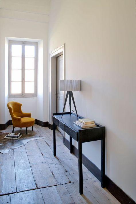 Peinture Couloir Idees De Couleurs Decoration Maison Deco Maison Et Idee Deco Interieur