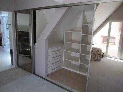 dressing on pinterest 81 pins. Black Bedroom Furniture Sets. Home Design Ideas