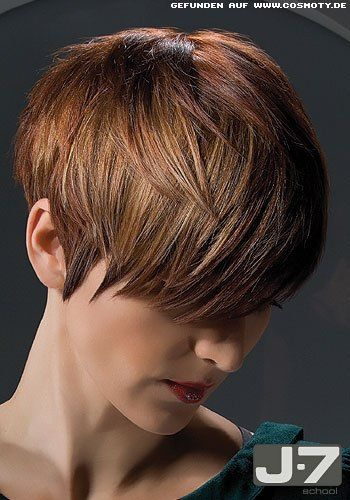 Frisuren Bilder Zahmer Pilzkopf In Uberlange Frisuren Haare In 2020 Pilz Frisur Haarschnitt Styling Kurzes Haar