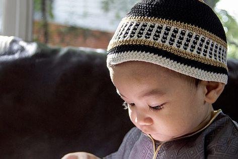 19 Gambar Foto Anak Bayi Laki Laki Sholeh Lucu Dan Imut Bayi Laki Laki Nama Anak Perempuan