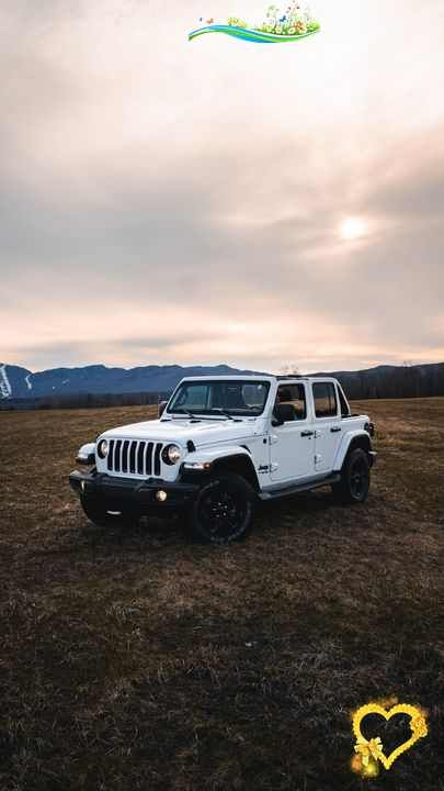 The Latest Iphone11 Iphone11 Pro Iphone 11 Pro Max Mobile Phone Hd Wallpapers Free Download Jeep Wrangler Jeep Car Lights White Free Wallpaper Downlo I 2020