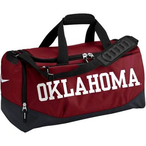 Broad Bay Clemson University Duffle Bag Clemson Tigers Gym Bags Purple