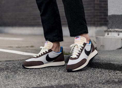 Schuhe Nike AIR MAX 1 Gelb ah8145 202