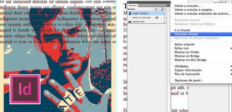 32 Ideas De Indesign Planet Adobe Indesign Editoriales De Libros Hojas De Estilos