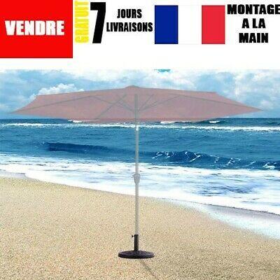 Base Pied De Parasolsupport Pour Parasol Ou Parapluie Convient Pour Diametre De En 2020 Parasol Parapluie Castorama