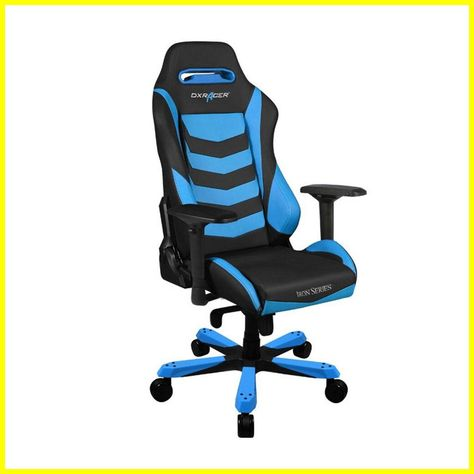114 reference of office gaming chair amazon        office gaming chair amazon-#office #gaming #chair #amazon Please Click Link To Find More Reference,,, ENJOY!!