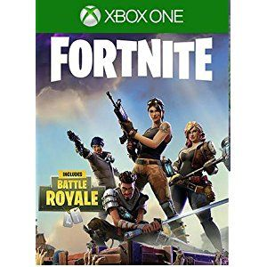 Fortnite Deluxe Founder S Pack Xbox One Digital Code Game Details Battle Royale Fortnite Includes Battle Royale The Completely Xbox Fortnite Xbox One