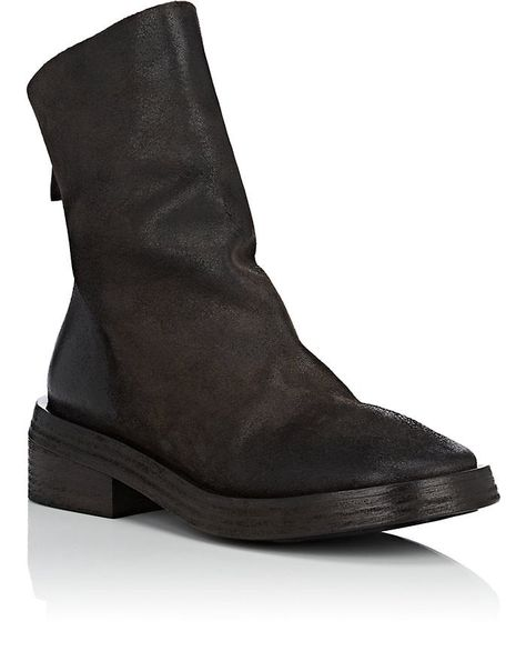 f1d33918 Tommy Hilfiger Womens Berry 1B Coffee Bean/Dark Brown Ankle Boots | Style | Brown  ankle boots, Boots, Chelsea boots