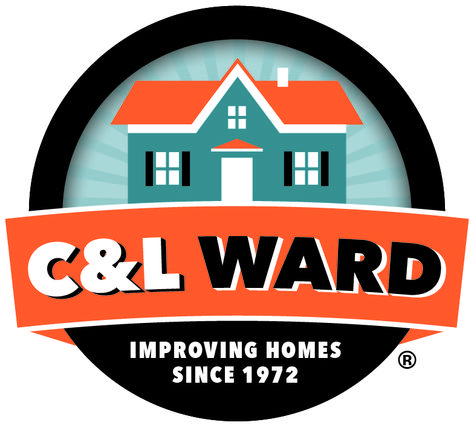 Repin If You Like Our New Logo Exterior Remodel Home