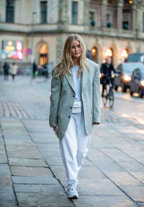 4810 Best   HER STYLE   images in 2020   Style, Street style