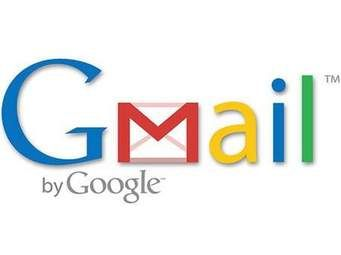 Pin By Dan Georgeta On Dan Georgeta1 Yahoo Com Gmail Hacks Gmail Sign Up Gmail Sign