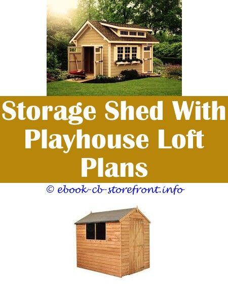8 Accomplished Hacks Modern Shed Roof Plans Storage Shed Ramp Plans Modern Shed Plans 10x10 Two Story Barn Style Shed Plans Simple Lean To Shed Plans