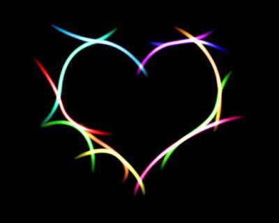 صور سوداء 2020 خلفيات سوداء ساده للتصميم Love Wallpaper Neon Signs Wallpaper