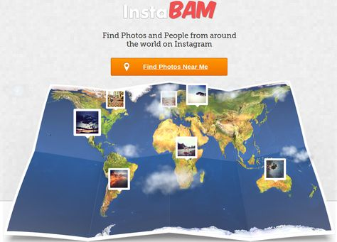 70+ Excellent Instagram Tools (yay, InstaChimp is listed!)