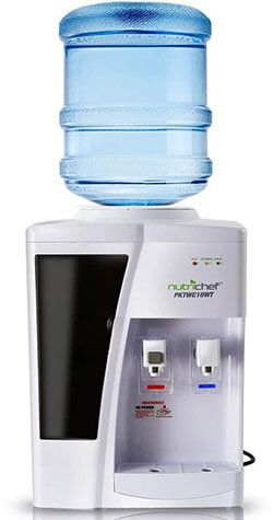 Top 10 Best Water Cooler Dispensers In 2020 Reviews Amaperfect In 2020 Water Coolers Water Dispenser Alcohol Dispenser