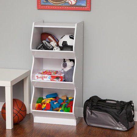 Home Toy Organization Storage Shelves Storage And Organization