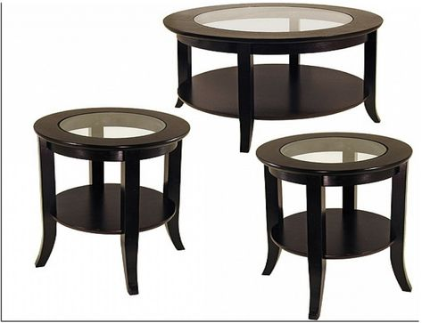 25 Gallery Of End Table With Wheels Table End Tables