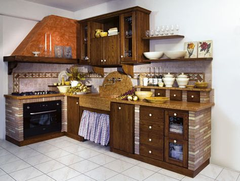 Cucine Componibili Grosseto.Cucine Artigianali Grosseto Caminetti Fratelli Grilli