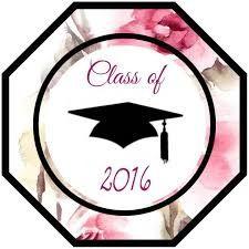 ثيمات تخرج بحث Google Graduation Pictures Graduation Class Of 2016