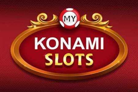 Dutch online casino spelen voor echt geld