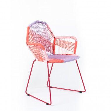 Outlet arredamento e mobili design. Mobili Design Occasioni E Offerte Sklum Italia Sklum Sedie Da Giardino Arredo Giardino Gazebo Sedie