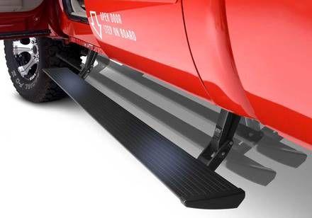2020 Dodge Ram 1500 Amp Research Power Step In 2021 Dodge Ram 1500 Ram 1500 Dodge Ram
