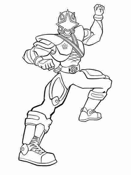 Gold Power Ranger Samurai Coloring Pages In 2020 Power Rangers Coloring Pages Power Rangers Samurai Coloring Pages