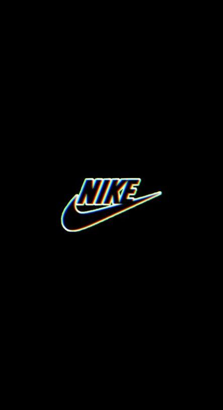 25 Ideas Wallpaper Tumblr Aesthetic Dark For 2019 Glitch Wallpaper Nike Logo Wallpapers Edgy Wallpaper